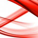 Apalis Vanité Élément Rouge 60x 55x 35cm, Petite, 60cm de Large, réglable, lavabo, Meuble de Salle de Bain, lavabo, Armoire, unité de Base, DE Salle DE Bain, étroit, Plat de la marque Apalis image 3 produit