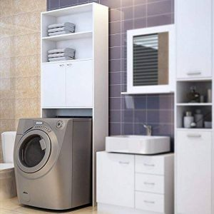 armoire de toilette 60 TOP 0 image 0 produit