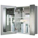armoire de toilette 60 TOP 5 image 2 produit