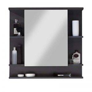 armoire de toilette miroir design TOP 2 image 0 produit
