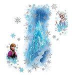armoire glace TOP 3 image 1 produit