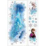 armoire glace TOP 3 image 2 produit