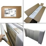 armoire glace TOP 7 image 4 produit
