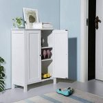 armoire lavabo salle bain TOP 10 image 2 produit