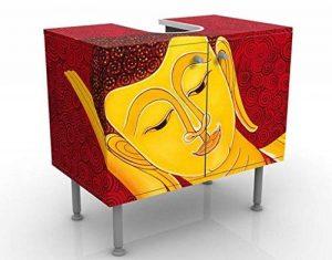 armoire lavabo TOP 4 image 0 produit