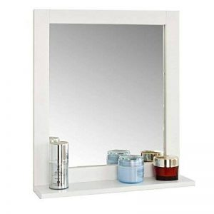 armoire lavabo TOP 7 image 0 produit