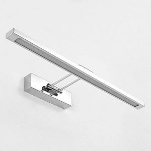 armoire miroir salle de bain 80 cm TOP 10 image 0 produit