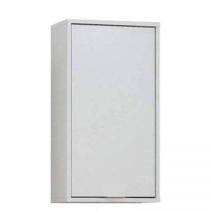 armoire murale salle de bain TOP 3 image 0 produit