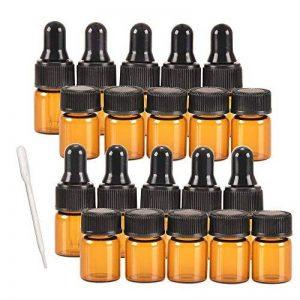 armoire à pharmacie avec lumière TOP 8 image 0 produit