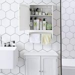 armoire pharmacie blanche TOP 8 image 2 produit