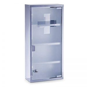 armoire pharmacie cuisine TOP 0 image 0 produit