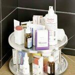 armoire pharmacie inox TOP 1 image 2 produit