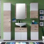 armoire salle de bain murale TOP 1 image 1 produit
