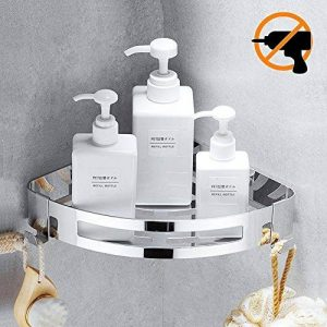 armoire salle de bain murale TOP 14 image 0 produit