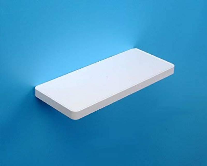 Tablette salle de bain blanche pour 2019 - acheter les ...