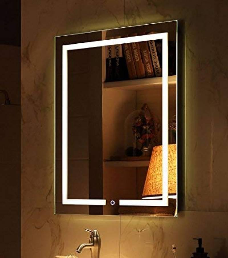 notre meilleur comparatif pour miroir led anti bu e pour. Black Bedroom Furniture Sets. Home Design Ideas
