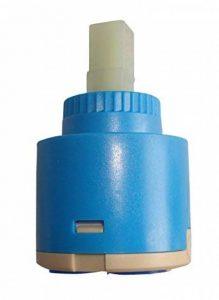 Cartouche de rechange pour mitigeur de lavabo/évier/baignoire 35 mm de la marque MGM Grand image 0 produit