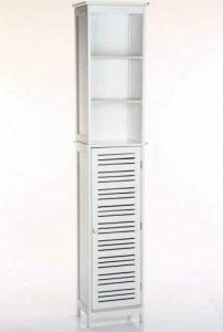 colonne salle de bain largeur 35 cm TOP 1 image 0 produit