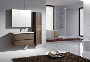 colonne salle de bain largeur 35 cm TOP 10 image 0 produit