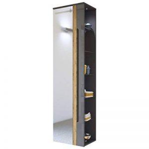 colonne salle de bain largeur 35 cm TOP 13 image 0 produit