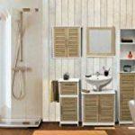 colonne salle de bain largeur 35 cm TOP 5 image 2 produit