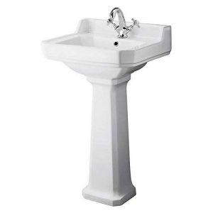 colonne salle de bain largeur 35 cm TOP 7 image 0 produit
