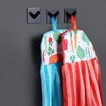crochet serviette cuisine TOP 10 image 4 produit