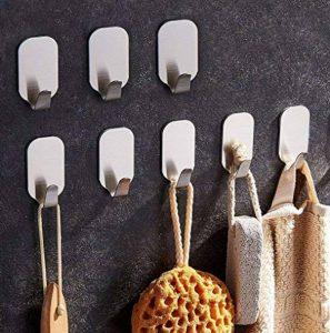 crochet serviette cuisine TOP 13 image 0 produit