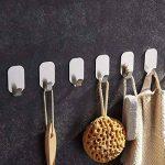 crochet serviette cuisine TOP 14 image 4 produit