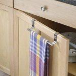 crochet serviette cuisine TOP 4 image 2 produit