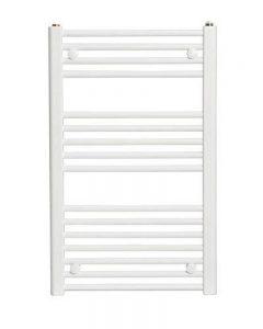 Dolomite NDWS 800-500 sèche-serviettes blanc 800x500mm de la marque Dolomite image 0 produit