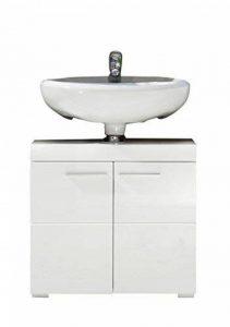 double vasque sans meuble TOP 4 image 0 produit