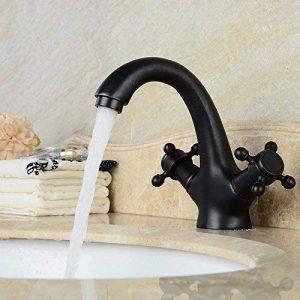 double vasque sans meuble TOP 7 image 0 produit