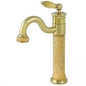 element vasque salle de bain TOP 11 image 0 produit