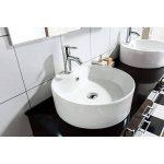 ensemble meuble salle de bain discount TOP 0 image 1 produit