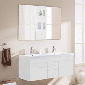 ensemble meuble salle de bain discount TOP 1 image 0 produit