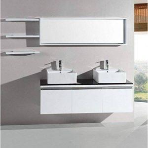 ensemble meuble salle de bain discount TOP 4 image 0 produit
