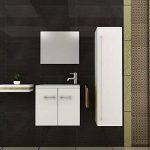 ensemble meuble salle de bain TOP 0 image 4 produit