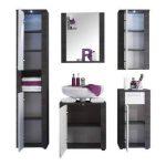 ensemble meuble salle de bain TOP 5 image 1 produit
