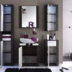 ensemble meuble salle de bain TOP 5 image 3 produit