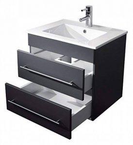 ensemble salle de bain 2 vasques TOP 1 image 0 produit