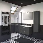 ensemble salle de bain 2 vasques TOP 7 image 1 produit
