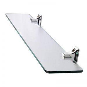 etagère en verre pour salle de bain TOP 2 image 0 produit