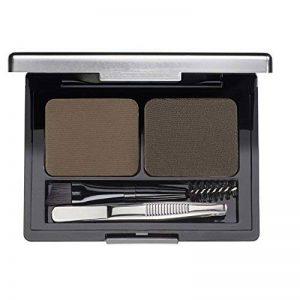 L'Oréal Paris Make Up Designer Brow Artist Genius Kit pour Sourcils 02 Médium À Foncé de la marque LOréal-Make-Up-Designer-Paris image 0 produit