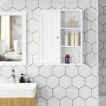 meuble armoire à pharmacie TOP 11 image 4 produit