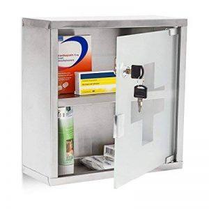 meuble armoire à pharmacie TOP 3 image 0 produit