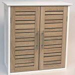 meuble armoire à pharmacie TOP 5 image 2 produit