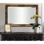 meuble de salle de bain 60 cm de large TOP 10 image 3 produit