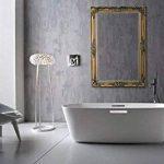 meuble de salle de bain 60 cm de large TOP 10 image 4 produit