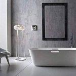 meuble de salle de bain 60 cm de large TOP 8 image 3 produit